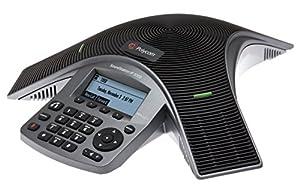 Polycom SoundStation IP 5000 Téléphone VoIP