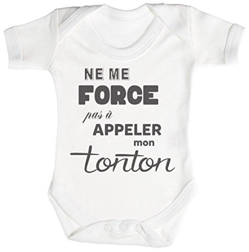 trs-ne-me-force-pas-a-appeler-mon-tonton-body-bebe-3-6-mois-blanc