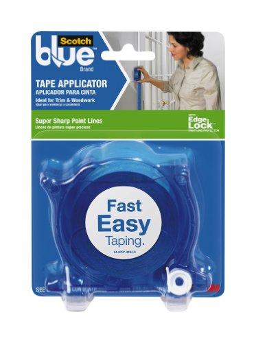 ScotchBlue Tape Applicator
