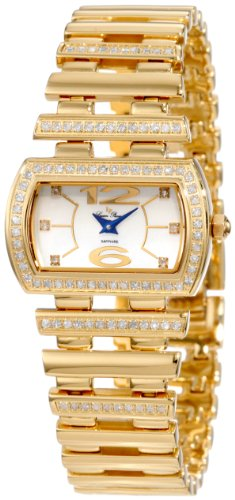 Lucien Piccard 26913YL