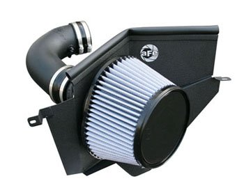 aFe Magnum FORCE Stage-2 Pro Dry S Intake Systems