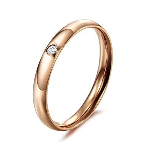 bishilin-acier-inoxydable-3mm-femme-bague-de-fiancaille-bague-mariage-alliance-rose-plaque-or-avec-z