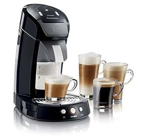 Philips Senseo HD7850/69 Latte Select