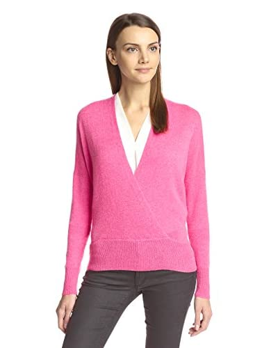 Cullen Women's Deep Surplus Sweater