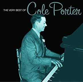 Image of Cole Porter