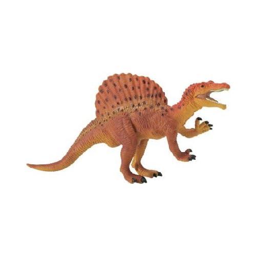 Spinosaurus (Great Dinosaurs, Safari)