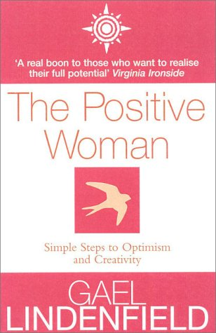 The Positive Woman PDF