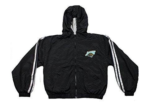 NFL Jersey's Youth Jacksonville Jaguars Cecil Shorts Nike Black Limited Jersey
