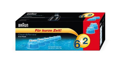 proctergamble-braun-rasierer-zubehr-ccr-6-2-lemonfresh