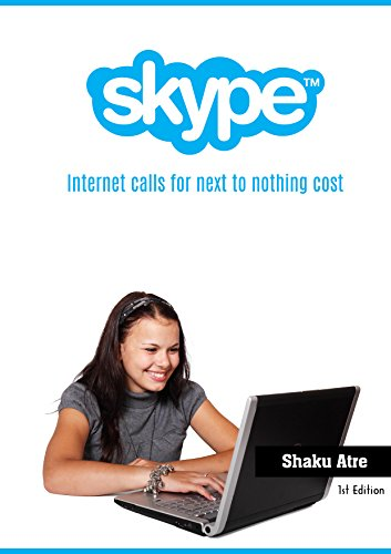 skype-internet-calls-for-next-to-nothing-cost-english-edition