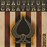 Beautiful Creatures Deuce