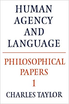 BookReader - Philosophical Papers: Volume 2, Philosophy