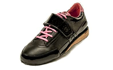 risto sports s neon weightlifting shoes 9 5 black