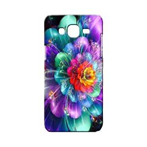 G-STAR Designer Printed Back case cover for Samsung Galaxy Grand 2 - G0035