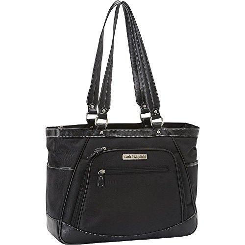 clark-and-mayfield-sellwood-metro-156-laptop-handbag-computer-bag-in-black
