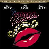 Victor/Victoria (1982 Film Soundtrack) ~ Henry Mancini