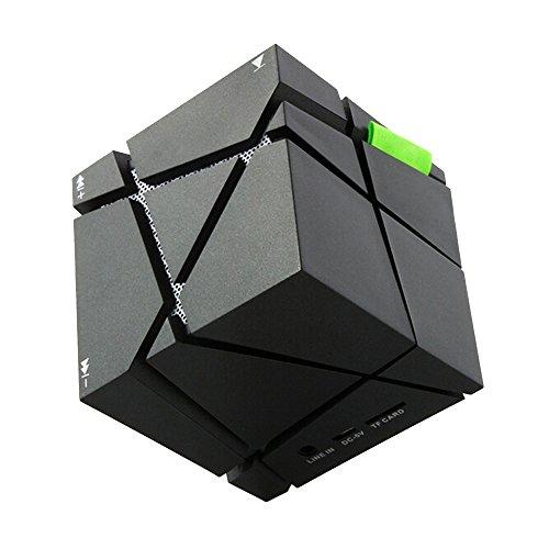 forepinr-wireless-bluetooth-stereo-haut-parleur-dans-design-magic-cube-deux-haut-parleurs-stereo-bas