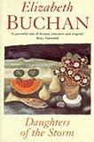Elizabeth Buchan Daughters of the Storm