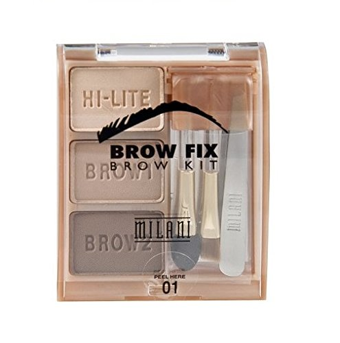 milani-brow-fix-light-1er-pack-1-x-1-stuck