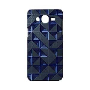 G-STAR Designer Printed Back case cover for Samsung Galaxy J1 ACE - G4478
