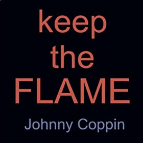Keep The Flame