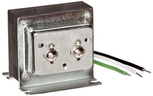 Morris Products 78210 Transformers, 24V40VA Voltage