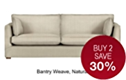 Medbourne Large Sofa