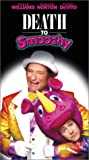 Death to Smoochy [VHS]