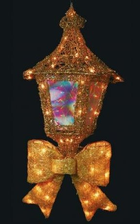 appliques-couleur-or-lumineuse-avec-eclairage-interieur-de-decoration-noel