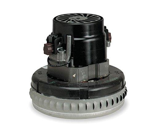 Ametek Vacuum Motor front-630736
