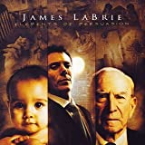 Elements of Persuasion by Labrie, James (2005-05-02)