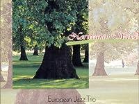「サマータイム {summertime}」『ヨーロピアン・ジャズ・トリオ {european jazz trio}』