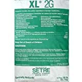 XL-2G Herbicide - 50 Pound Bag