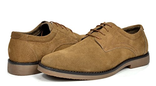 bruno-marc-moda-italy-wrangle-mens-classic-original-suede-leather-desert-storm-oxford-shoes-tan-size