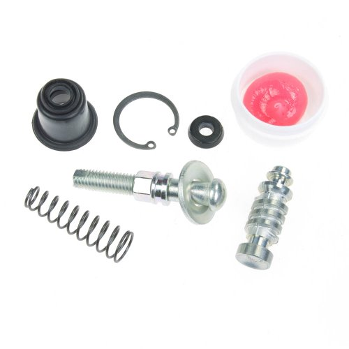 Tourmax 81601213 Brake Pump Repair Kit MSR-213