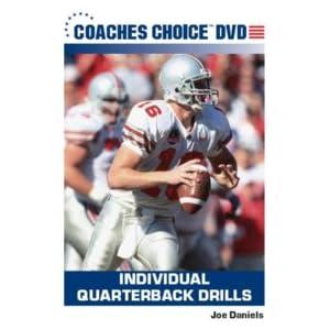 Home - Websi... Quarterback Individual Drills