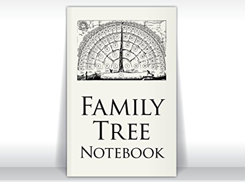 family-tree-notebook-2-books-per-order-gifts-for-baby-men-women-grandparents-in-laws-children-for-ge
