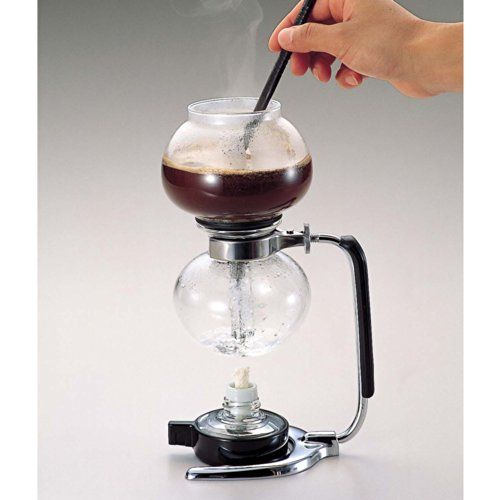 japanese coffee maker