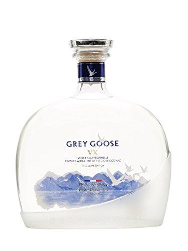grey-goose-vx-esprit-1l