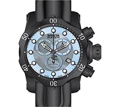 Invicta Men's Venom 80581