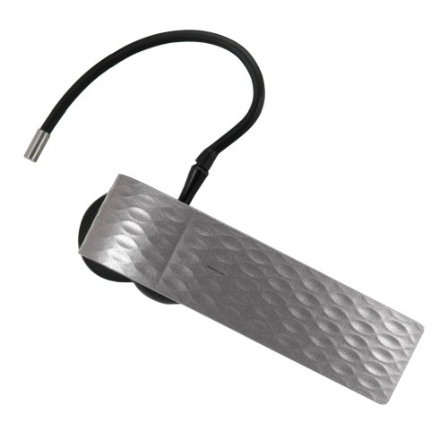Jawbone PRIME JBT01 Bluetooth Headset