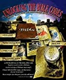 Unlocking the Bible Codes