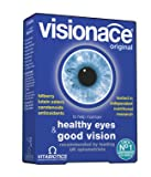 Visionace 30 tablets