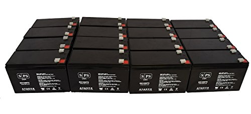 ncr-4071-0600-7194-12v-9ah-ups-replacement-battery-16-pack