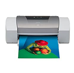 Canon i9100 Photo Printer