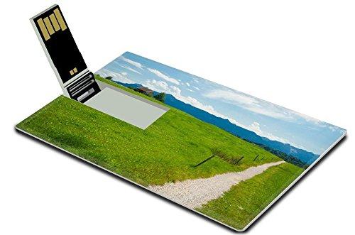 liili-32gb-usb-flash-drive-20-memory-stick-credit-card-size-image-id-15077489-path-near-the-staffels