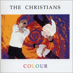 The Christians - Colour - Zortam Music