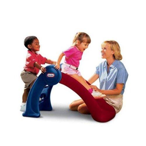 Little Tikes Endless Adventures Jr Play Slide