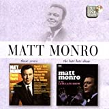 Matt Monro These Years / The Late Late Show