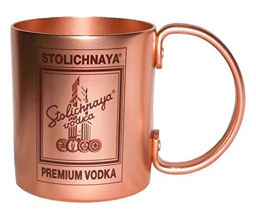 stolichnaya-stoli-copper-moscow-mule-mug-two-sided-by-stolichnaya